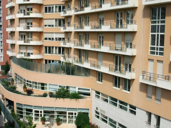 programme ehpad epad ephad mapad - programme marche secondaire orpea residence les fauvelles  courbevoie (92)
