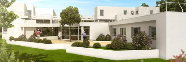 maison de retraite carpentras ventana blog. Black Bedroom Furniture Sets. Home Design Ideas